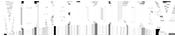Morbidology Logo