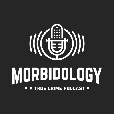 Morbidology Podcast