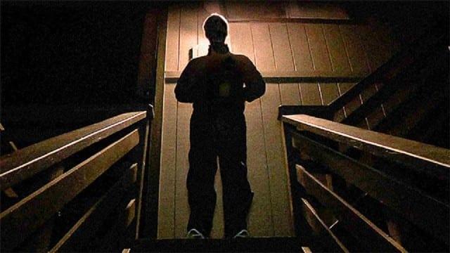 Best Horror Movies on Netflix for Halloween