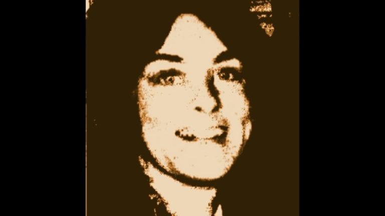 Calls from a Killer - Dorothy Jane Scott
