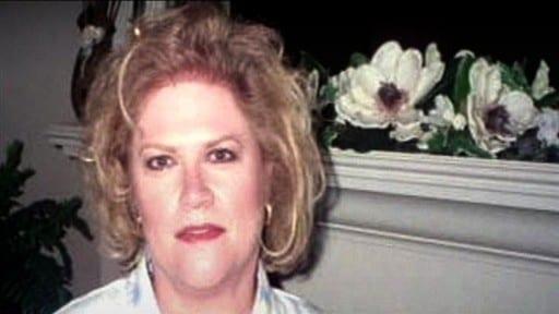 The Murderous Acid Lady - Larissa Schuster