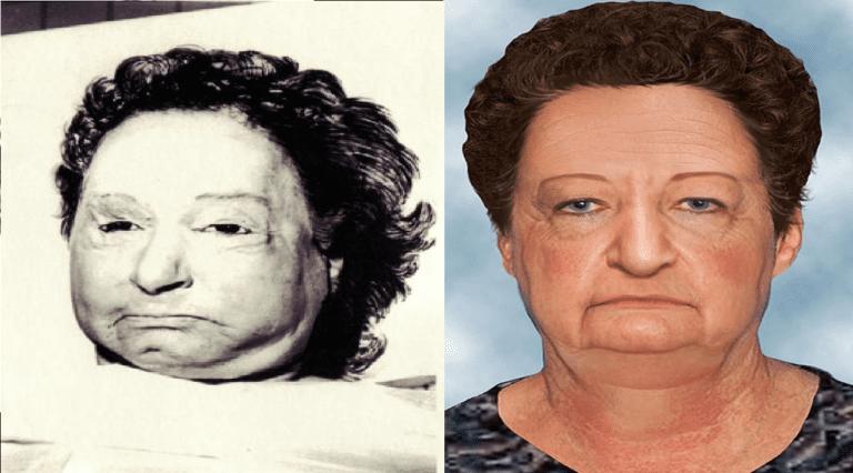 The Vernon County Jane Doe