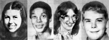 5 Unsolved Mass Murders