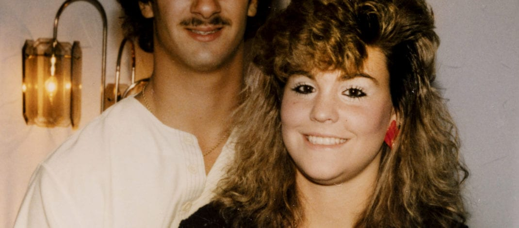 Incest & Murder – The Cheryl Pierson Story