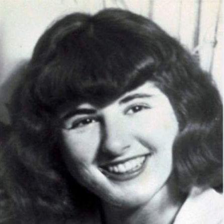 A Hollywood Crime - Georgette Bauerdorf