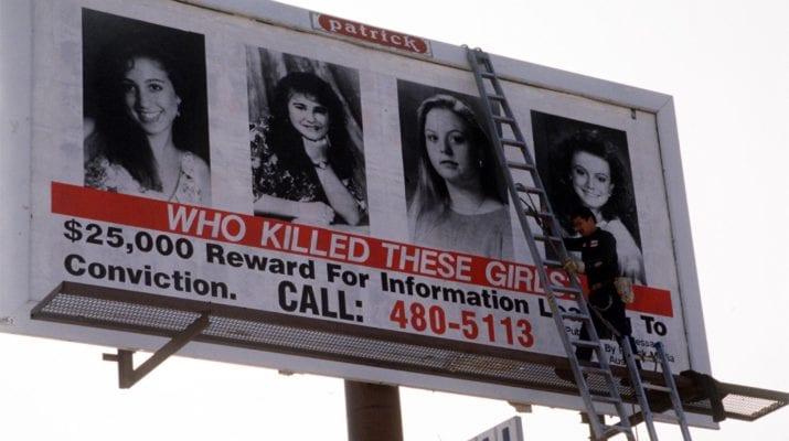 5 Unsolved Mass Murders • Morbidology