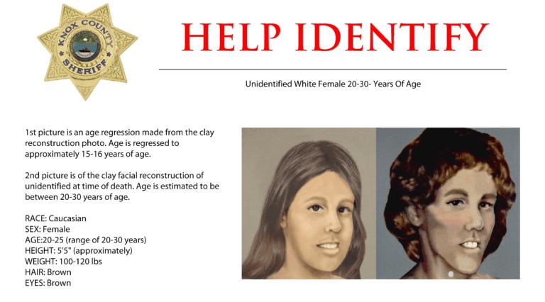 Who Was Shotgun Jane?