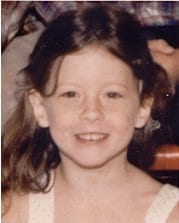 The Unsolved Murder of Regina Mae Armstrong