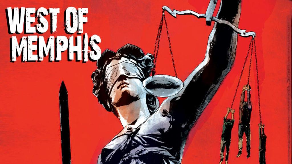True Crime Documentaries on Netflix