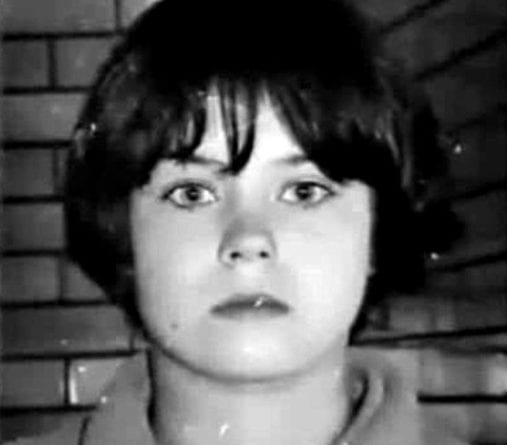 When Kids Kill - Mary Bell