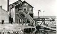 The Unsolved Sawmill Murder – Margaret Martin