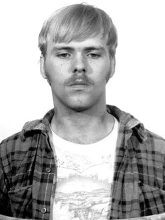 Indiana's Most Brutal Killer - Steven Judy