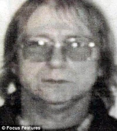 The Murder of Kelly Anne Bates