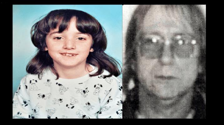The Murder of Kelly Anne Bates • Morbidology