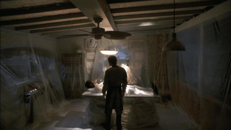 The Dexter Killer - Mark Twitchell