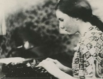 The Missing Prodigy – Barbara Follett