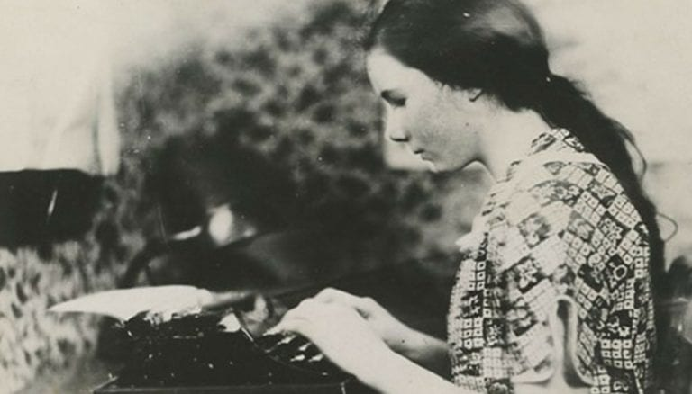 The Missing Prodigy - Barbara Follett