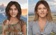 Bitter Creek Betty & Sheridan County Jane Doe