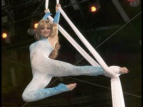 5 Horrific Circus Tragedies