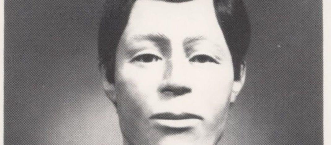 The Farmhouse Murder of Septic Tank Sam