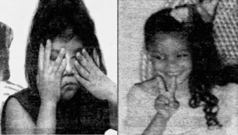 The Shameful Death of Elisa Izquierdo