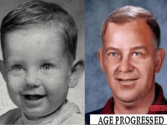 5 Tragic Cases of Missing Children