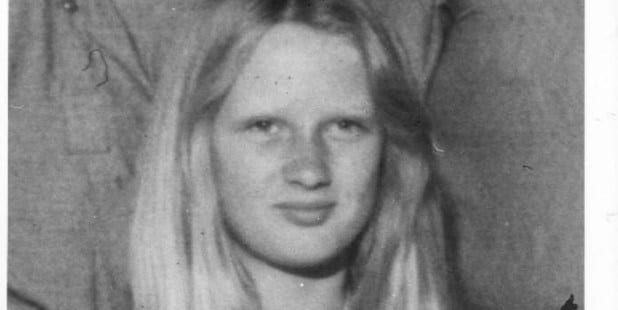 The Unsolved Murder of Tracey Ann Patient