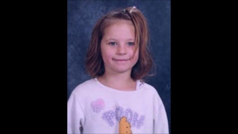 Murder in First Grade - Dedrick Owens & Kayla Rolland