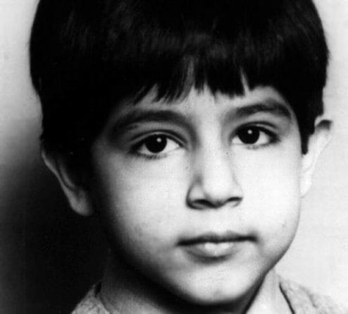 The Murder of Vishal Mehrotra & The Elm Guest House • Morbidology
