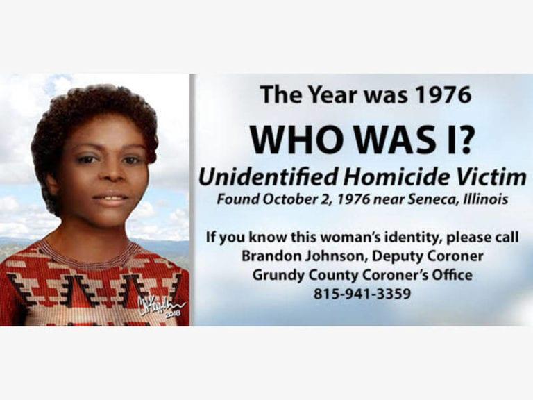 Grundy County Jane Doe