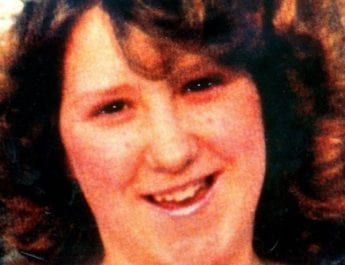 One Week of Sadism – The Murder of Suzanne Capper