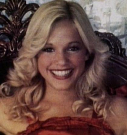 The Missing Beauty Queen - Tammy Lynn Leppert