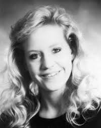 The Disappearance of Susan Smalley & Stacie Madison