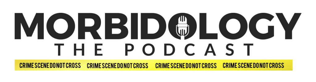 Morbidology - The Podcast