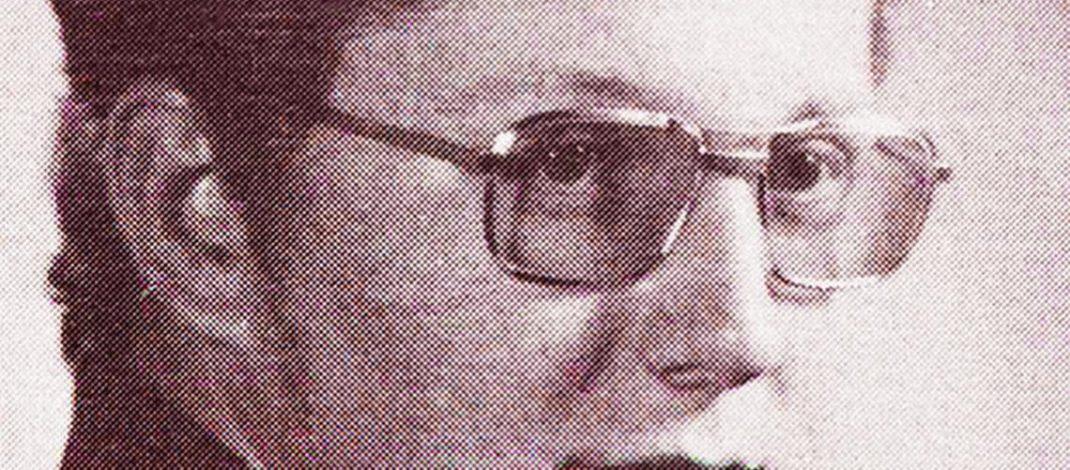 The Serial Killer Killed by His Victim – Wayne Nance
