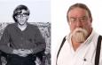 The Family Annihilator Turned University Professor – James Gordon Wolcott