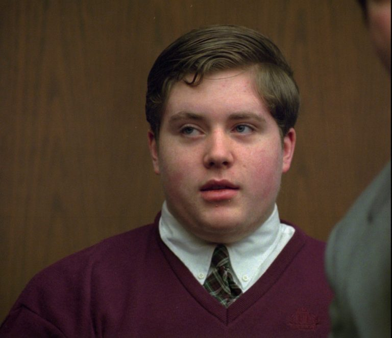 Obsessed Teen Killer or Wrongfully Convicted?