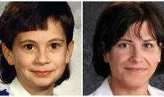 The Disappearance of Cherrie Mahan