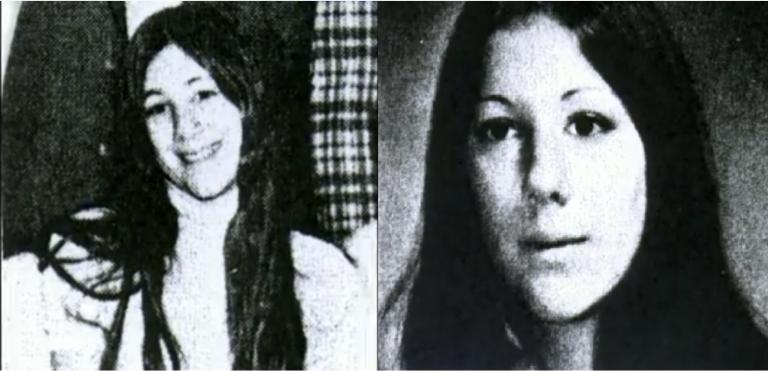 Morbidology the Podcast - 27: Goleta Postal Murders