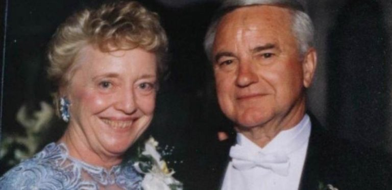 The Unsolved Dermond Murders