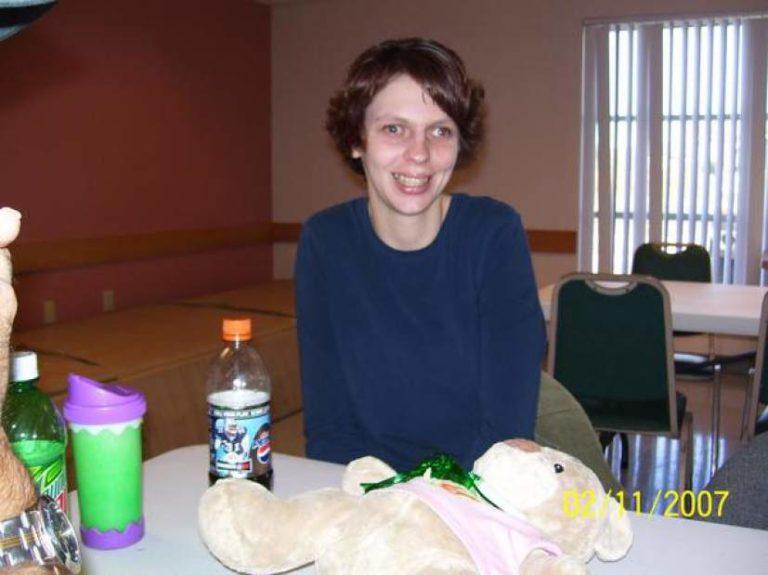 Jennifer Daugherty & The Greensburg Six
