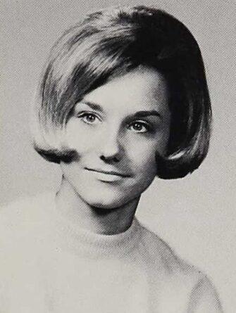 Cheri Jo Bates & The Zodiac Killer