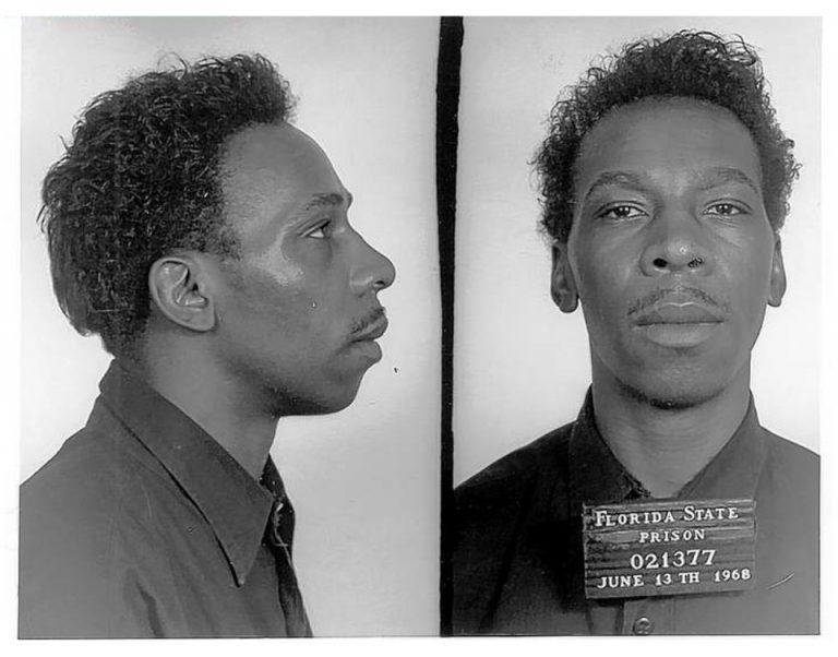 The Wrongful Conviction of James Joseph Richardson