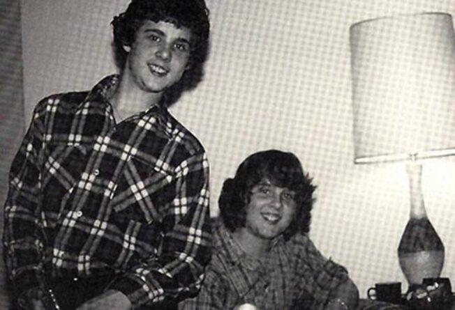 The Tragic Life & Death of David Reimer, The Boy Raised as a Girl